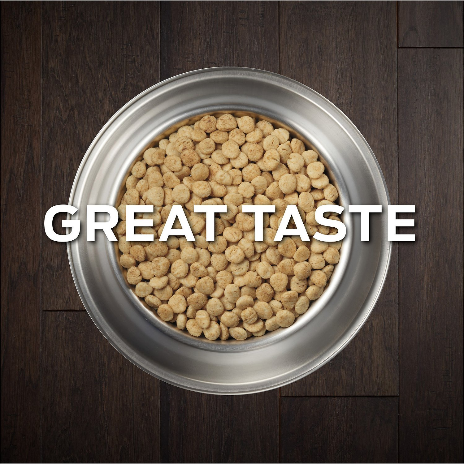 Purina Prescription Dog Food Allergy