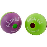 Interactive Cat Toys Free Shipping At Chewy Com