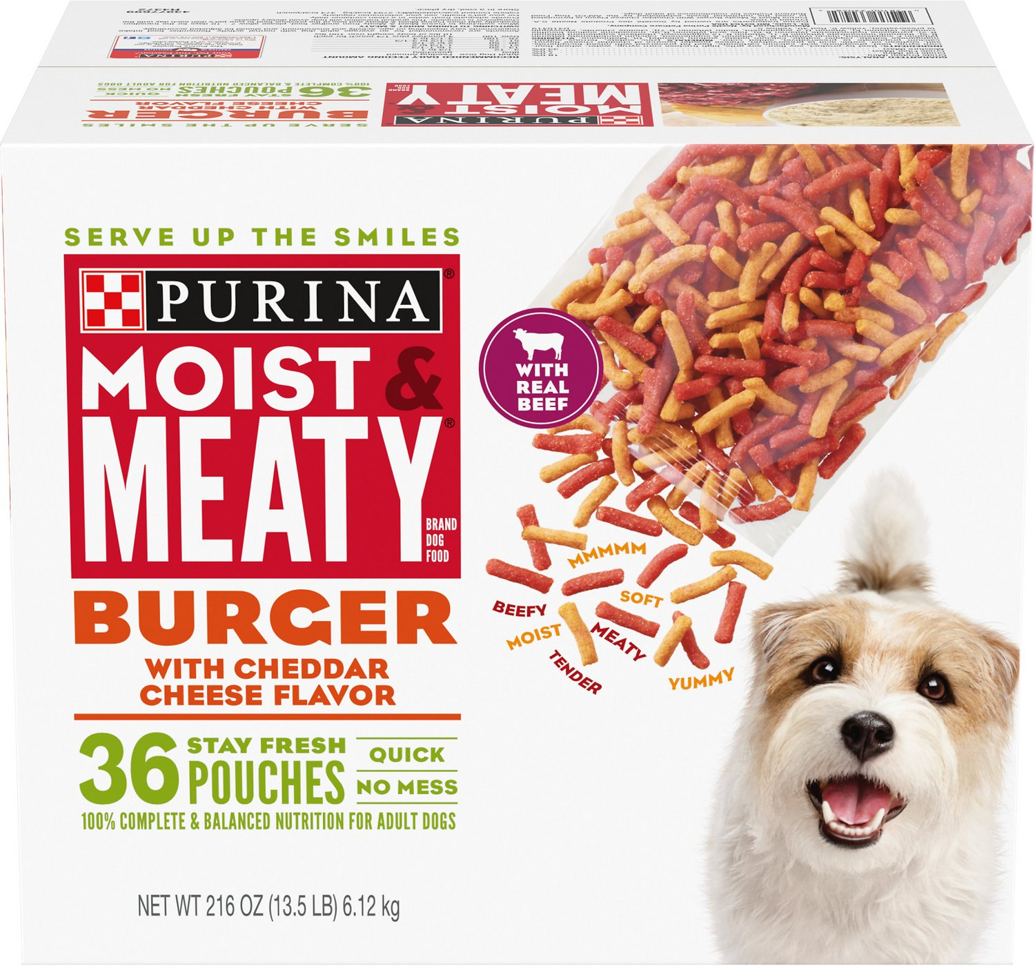 Best Small Dog Food Brands