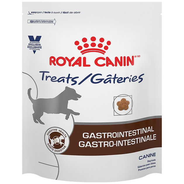 Royal Canin Veterinary Diet Gastrointestinal Canine Dog