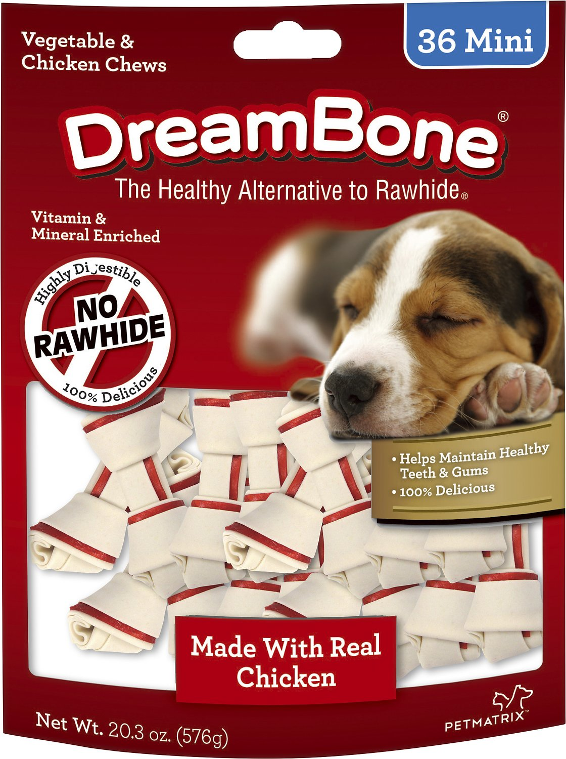 Dreambone reviews