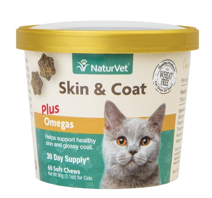 remedies to keep cats away
