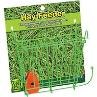 Ware Small Animal Hay Feeder, 1 count