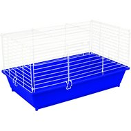 Ware Home Sweet Home Plastic Small Animal Cage, 28-inch