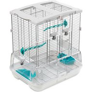 Vision II Model S01 Bird Cage, Small
