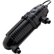Coralife Turbo-Twist Ultraviolet Sterilizer, Size 3X