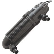 Coralife Turbo-Twist Ultraviolet Sterilizer, Size 6X