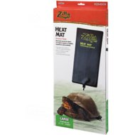 Reptile Heat Lamps Amp Lights Low Prices Free Shipping