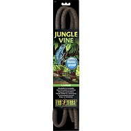 Exo Terra Jungle Vine for Reptiles & Amphibians, Large