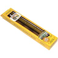 Fluker's Bamboo Bars for Reptiles, 2 count