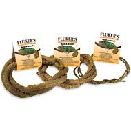 Fluker's Bend-A-Branch for Reptiles, Large