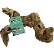 Fluker's Driftwood for Reptiles, Small