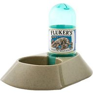 Fluker's Repta-Waterer Reptile Water Bottle, 5-oz bottle
