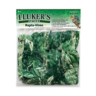 Fluker's Pothos Repta-Vines, 6-ft