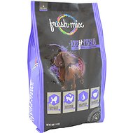 Artemis Fresh Mix Small Breed Adult Formula Dry Dog Food, 4-lb bag