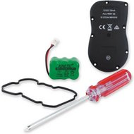 SportDOG 350 Series Transmitter Battery Replacement Kit