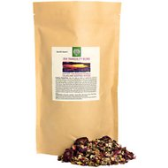 Small Pet Select Zen Tranquility Blend Small Animal Treats, 4.4-oz bag
