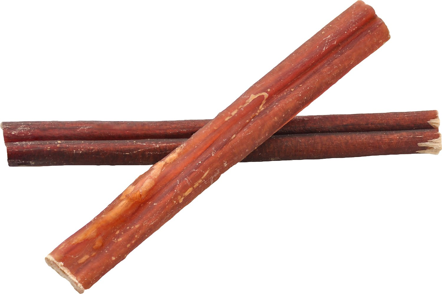 best bully sticks 6 bully sticks dog treats 8 oz bag. Black Bedroom Furniture Sets. Home Design Ideas