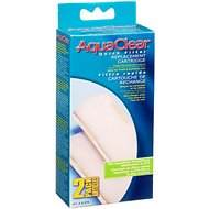 AquaClear Quick Filter Replacement Cartridge for A-575, 2 Count