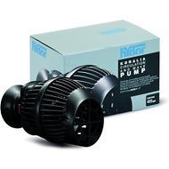 Hydor Koralia Nano Aquarium Circulation Pump, 425 GPH