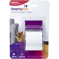 SmartyKat Scratch Not Tape