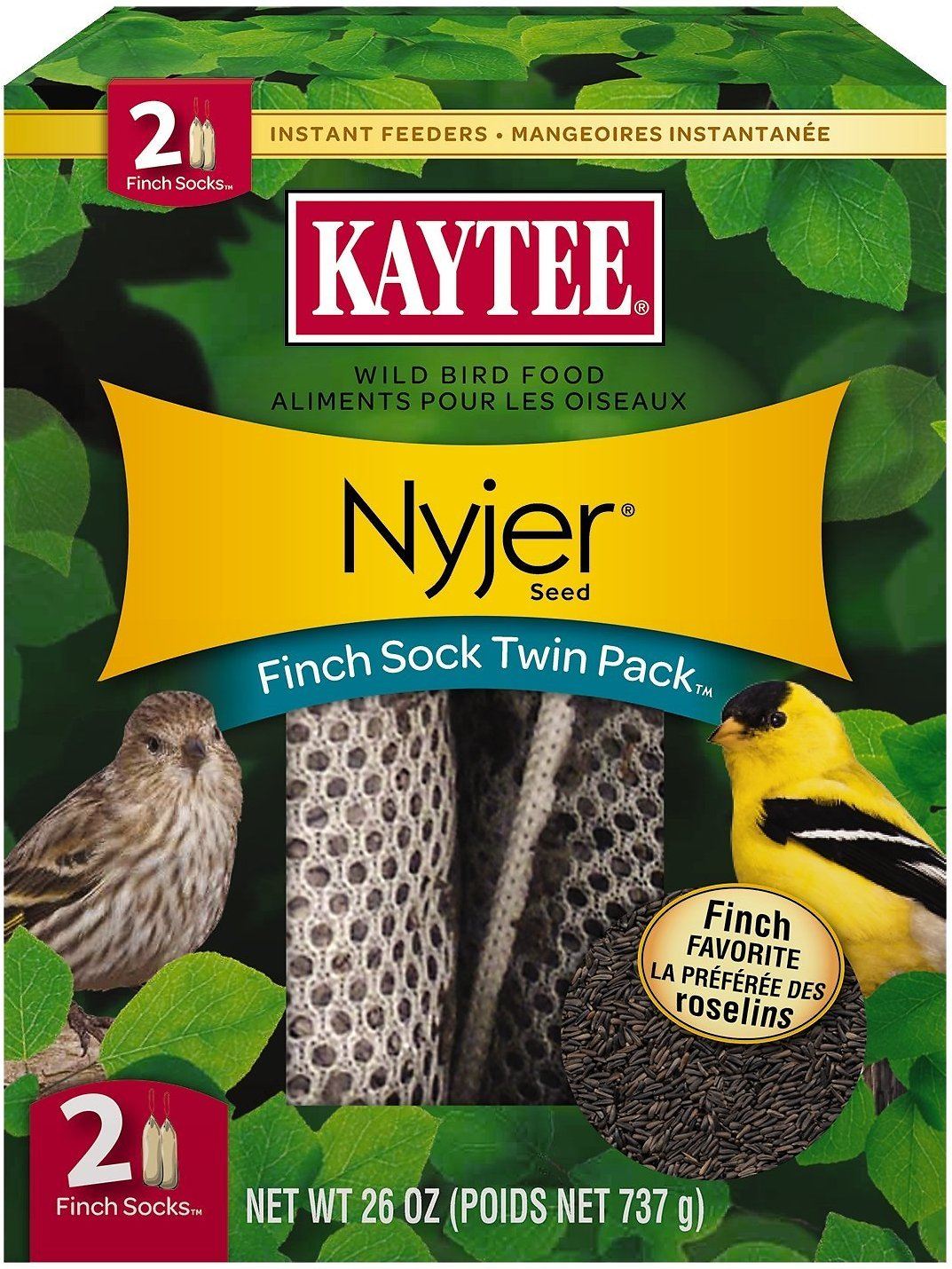 feeder feeders tube favorite finches bird essentials p songbird copper thumb finch