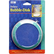 Penn-Plax Deluxe Bubble Disk, Large