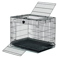 MidWest Wabbitat Rabbit Home, 25-in