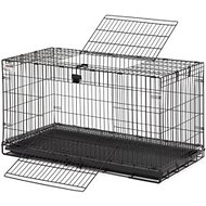 MidWest Wabbitat Rabbit Home, 37-inch