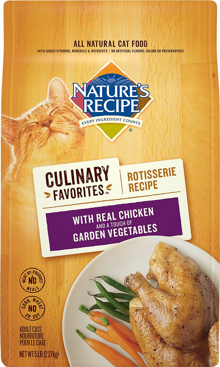 Natures recipe culinary favorites rotisserie recipe with real video forumfinder Choice Image