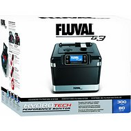 Fluval Advanced Aquarium Filtration System, 80-gal