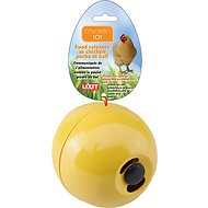Lixit Chicken Toy, 16-oz