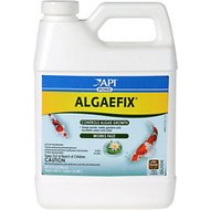 API PondCare Algaefix Algicide, 32-oz bottle