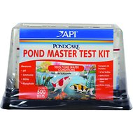 API PondCare Master Test Kit