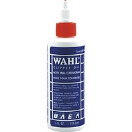 Wahl Clipper Blade Oil, 4-oz bottle
