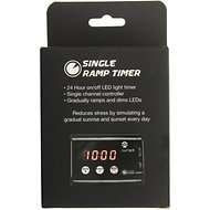 Current USA Single Ramp Timer for Aquariums