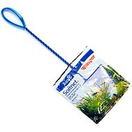 Tetra Whisper Nylon Softnet for Fish, 3-inch