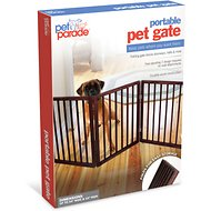Pet Parade Pet Gate