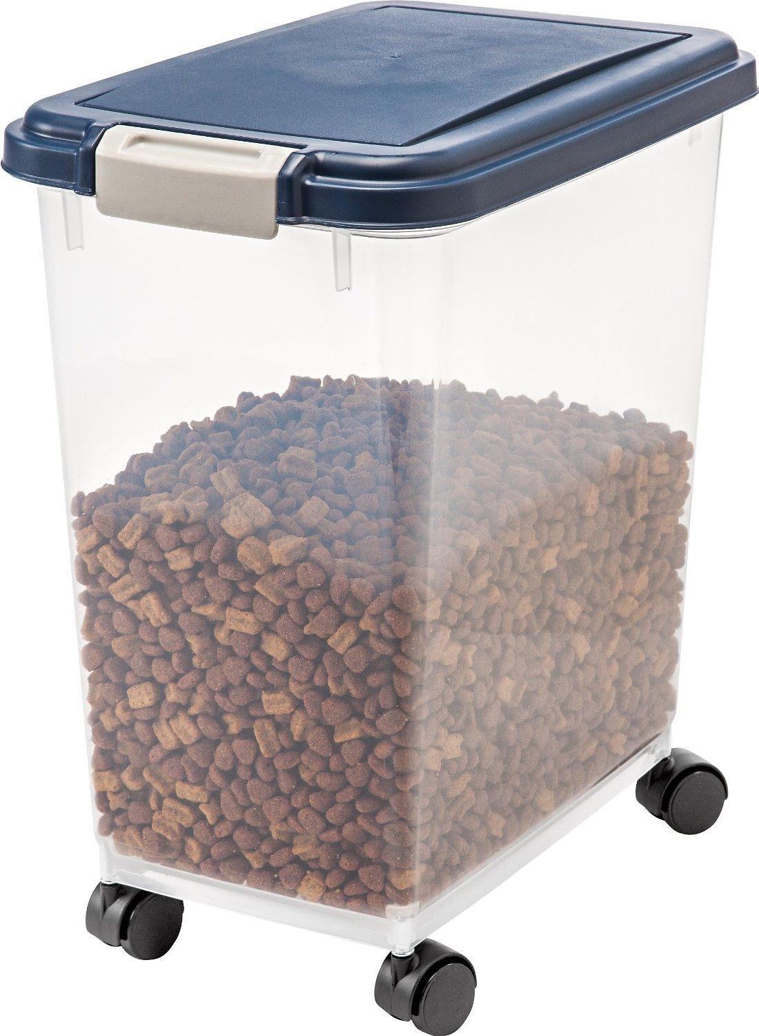 The 10 Best Dog Food Containers That Will Make Your Life Easier In 2019