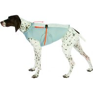 Ultra Paws Cool Coat, Medium