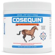 Nutramax Cosequin Concentrated Powder Joint Health Horse Supplement, .62-lb tub