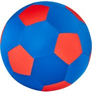 Horsemen's Pride Mega Ball Cover Horse Toy, Soccer Ball, 40-inch