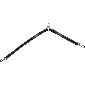 Caldwell's Original Two Dog Leash Coupler
