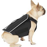 Comfy Wrap Body Protection for Dogs, XX-Small