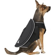 Comfy Wrap for Dogs, Small