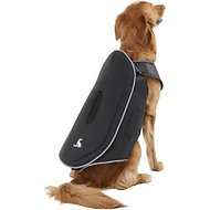 Comfy Wrap Body Protection for Dogs, Medium