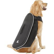 Comfy Wrap Body Protection for Dogs, Large