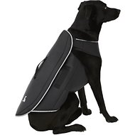 Comfy Wrap Body Protection for Dogs, X-Large