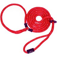 Harness Lead Dog Harness, Red, Medium/Large