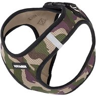 Best Pet Supplies Voyager All Season Pet Harness, Army Base, X-Large